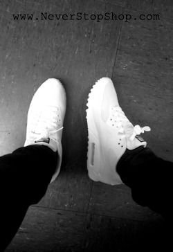 Giày Nike air max 90 independence day (Ảnh 12)