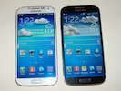 Samsung Galaxy S4 (Galaxy S IV / I9500) 64GB Purple (Ảnh 5)