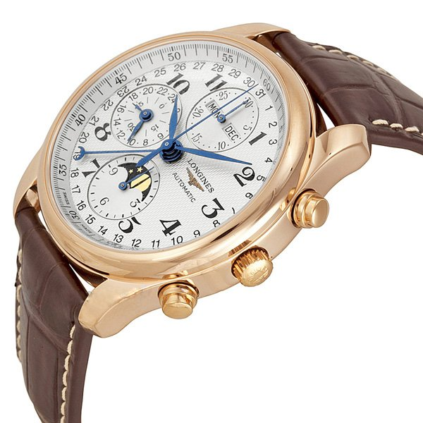 Dong-ho-Longines-L2.673.8.750-num-chinh-tien-dung