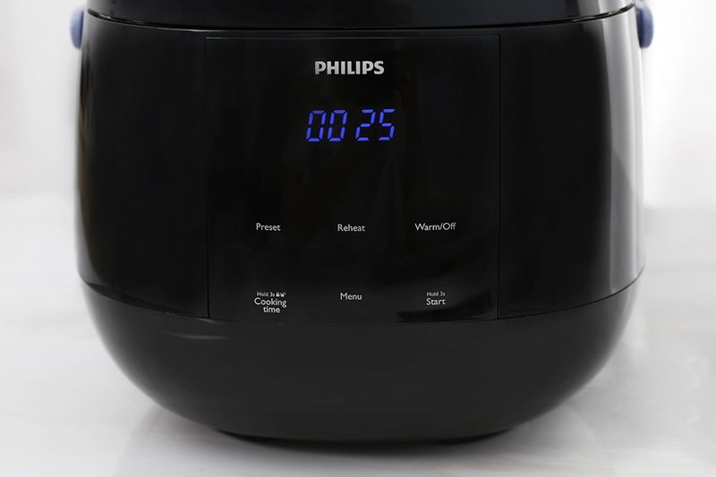 dien-tu-philips-hd3060-7