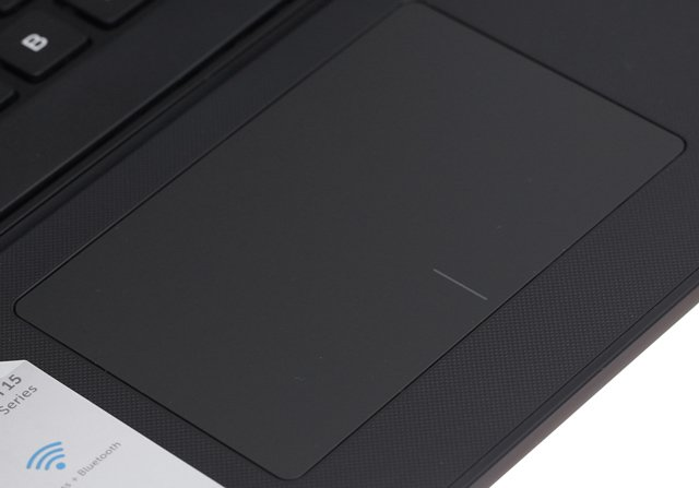 TouchPad lớn