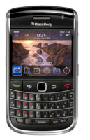 BlackBerry Tour 2 9650 / Bold 9650
