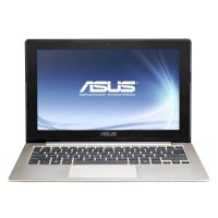 Asus VivoBook X202E-DH31T (Intel Core i3-3217U 1.8GHz, 4GB RAM, 500GB HDD, VGA Intel HD Graphics 4000, 11.6 inch Touch Screen, Windows 8 64 bit)