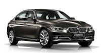 BMW Series 3 328i 2.0 AT 2013