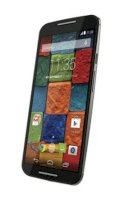 Motorola Moto X (2014) (Motorola Moto X2/ Motorola Moto X+1) 16GB Black for AT&T
