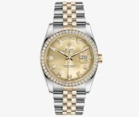Đồng hồ Rolex Day Date Automatic R012