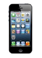 Apple iPhone 5 32GB Black (Bản Lock)