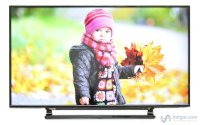 Tivi LED Toshiba 40L2550 (40inch, full HD)