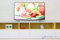 Tivi LED Toshiba 40L5550 (40inch, Full HD)