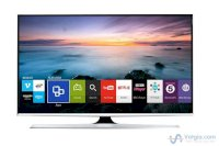 Tivi LED Samsung 40J5520 (40-Inch, Full HD)