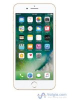 Apple iPhone 7 Plus 128GB Gold (Bản quốc tế)
