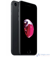 Apple iPhone 7 32GB Black (Bản quốc tế)