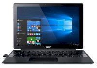 Acer Switch Alpha 12 SA5-271P-53CQ (NT.LB9SV.003) (Intel Core i5-6200U 2.3GHz, 4GB RAM, 256GB SSD, VGA Intel HD Graphics, 12 inch, Window 10 Pro)