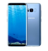 Samsung Galaxy S9 64GB 4GB (Coral Blue)